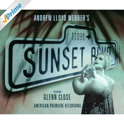 "The Perfect Year (US 1994 / Musical ""Sunset Boulevard"")"