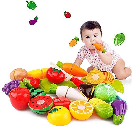 jeu-dimitationcovermason-20pc-coupe-fruits-legumes-jeu-enfants-kid-jouet-educatif