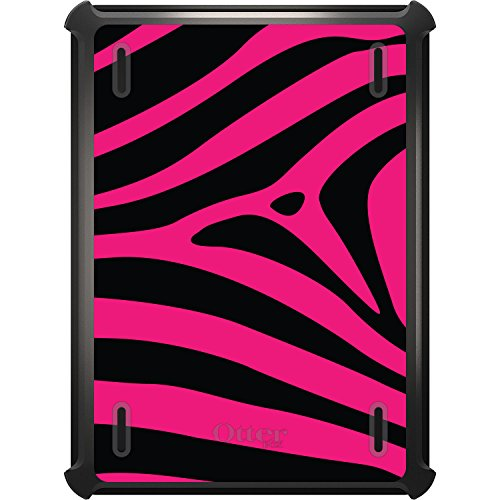 DistinctInk Fall Kompatibel mit iPad Pro 10.5