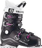Salomon Damen Skischuh X Access 60