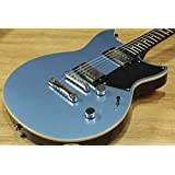 YAMAHA REVSTAR RS420FTB FACTORY BLUE