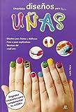 Divertidos Diseños Para Tus Uñas (Mi Primer Blog de Manualidades)