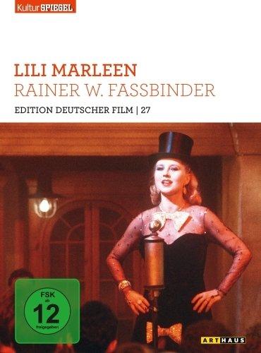 Bild von Lili Marleen / Edition Deutscher Film