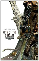 Path of the Outcast (Path of the Eldar)