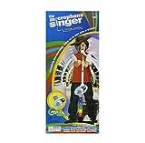 Microphone Super Star - 6262