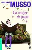 La mujer de papel (Bestseller)