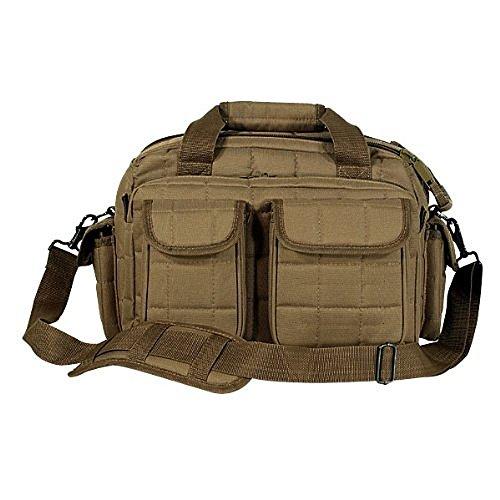 Voodoo Tactical Herren Standard Scorpion Range Bag