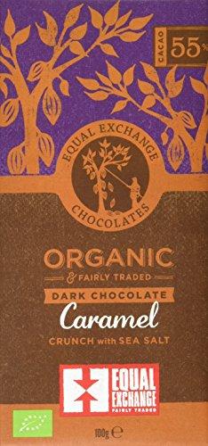 equal-exchange-55-percent-dark-caramel-and-sea-salt-100-g-pack-of-12