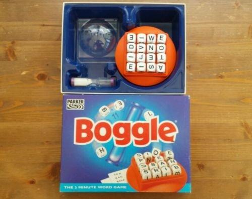 boggle-les-3-minute-edition-jeu-de-mot-en-1996-par-parker