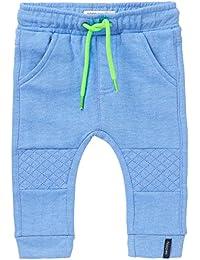 Noppies Baby-Jungen Hose B Pant Sweat Comfort Dover