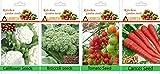 alkarty Cauliflower,broccoli,tomato and ...