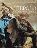 Tiepolo et l'intelligence picturale