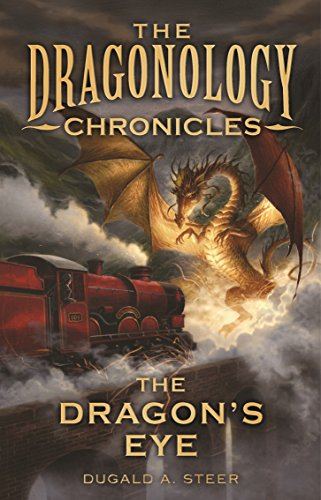 Download dragonology ebook