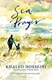#4: Sea Prayer: The Sunday Times and New York Times Bestseller