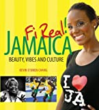 Jamaica Fi Real!
