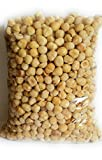 Haselnusskerne blanchiert 1 Kg Haselnüsse - Frischebeutel