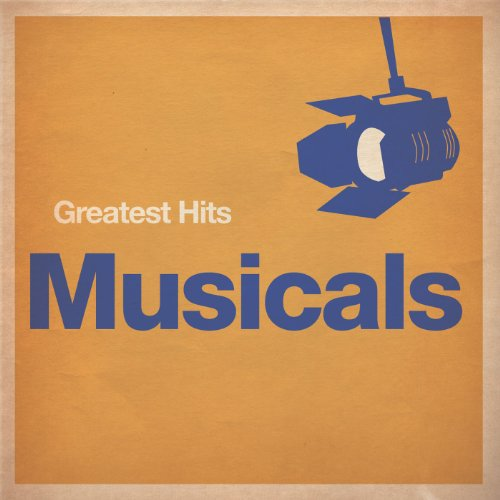 Greatest Hits: Musicals