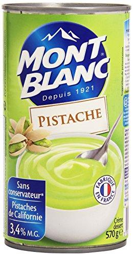 mont-blanc-creme-pistaches-boite-570-g-lot-de-3