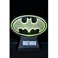 Batman night light - Batman projector night light ...