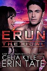 Erun (Scifi Alien Romance) (The Ujal Book 4) (English Edition)