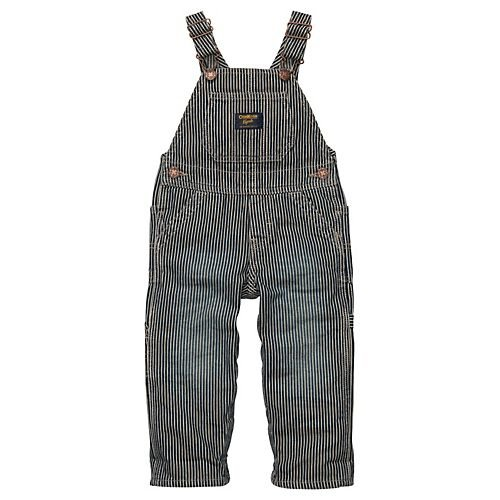 oshkosh-mechanic-tint-salopette-da-lavoro-tuta-blu-bianco-a-righe-misura-68-74-12-mesi