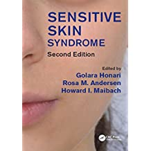 Sensitive Skin Syndrome, Second Edition