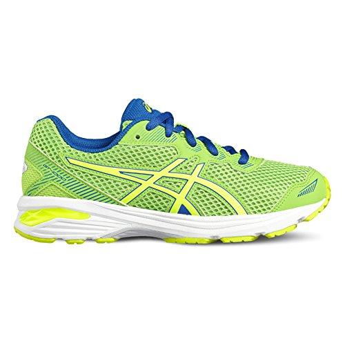 scarpa-antipronazione-green-geko-33-mainapps
