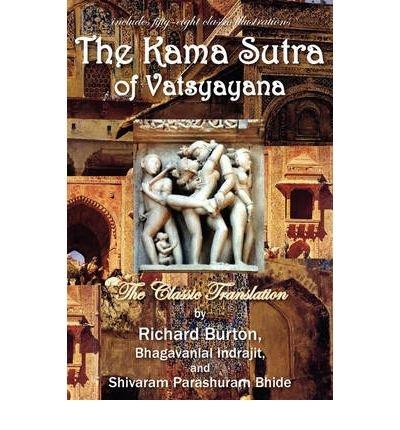 The Kama Sutra of Vatsyayana Vatsyayana ( Author ) Feb-10-2009 Paperback par Vatsyayana