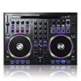 Reloop Beatpad  DJ-Controller