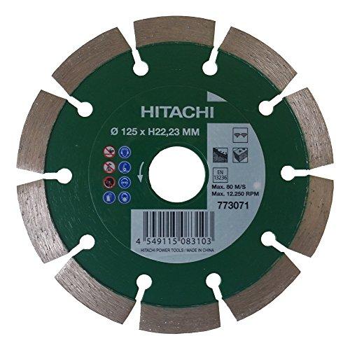 hitachi-dia-disque-a-tronconner-125-x-2223-mm-disque-a-tronconner-diamant