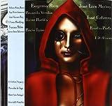 El hilo de Sofía : 18 escritores españoles en clave de cuento