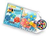 Plastoy SAS PLA80544Elmer the Elephant Bath Toy (3)–Game