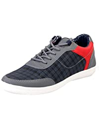 Freedom Daisy Men's Casual Shoes Sneaker