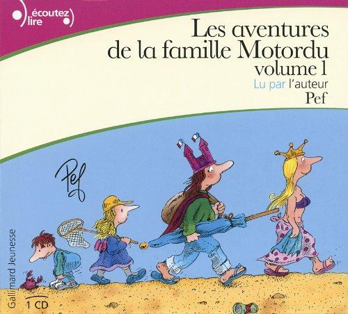 """<a href=""""/node/35473"""">Les Aventures de la famille Motordu</a>"""