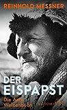 Der Eispapst: Die Akte Welzenbach