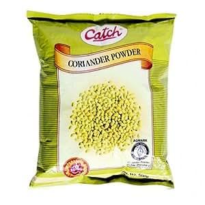 Catch Spices Coriander Powder 500gms