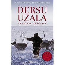 Dersu Uzala (BEST SELLER)