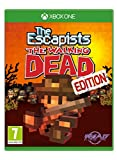Cheapest The Escapists The Walking Dead (Xbox One) on Xbox One