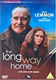 The Long Way Home kostenlos online stream