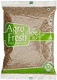 #9: Agro Fresh Jeera, 500g