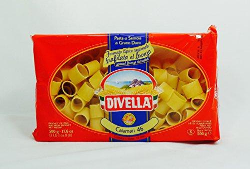 divella-calamari-nr46