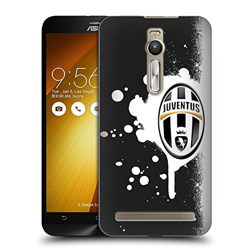 ufficiale-juventus-football-club-macchia-nera-grafica-cover-retro-rigida-per-zenfone-2-deluxe