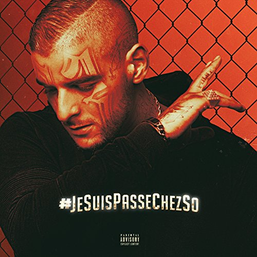 JesuispasséchezSo [Explicit]