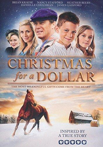 christmas-for-a-dollar