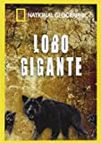 Lobo Gigante (National Geographic) [DVD]