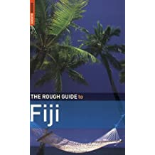 The Rough Guide to Fiji (Rough Guide Travel Guides)