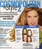 Produkt-Bild: Cosmopolitan My Style 2 & Printshop