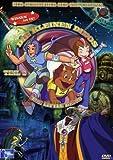 Die kleinen Dinos, Teil 2: Der Herrscher des Universums - Zeichentrickfilm