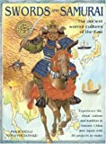 Fiona MacDonald Storia dell'Asia per ragazzi