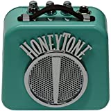 Danelectro HoneyTone